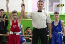 Photo of Испытание рингом