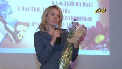 Photo of Аграрно-экономическому колледжу – 65!
