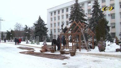 Photo of Новогодние праздники прошли, впереди — Масленица