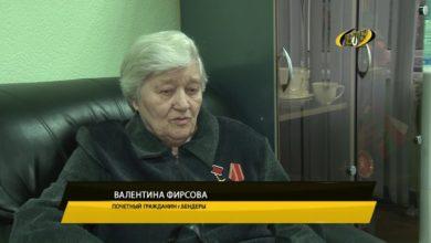 Photo of Легендарной ткачихе исполнилось 80 лет