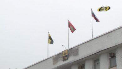 Photo of Народный ответ высказан на референдуме