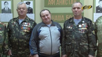 Photo of Проверка братством