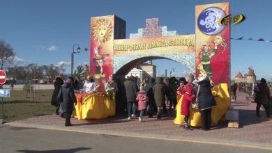 Photo of Стартует фестивальный сезон