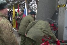 Photo of У «Черного тюльпана» пройдет митинг