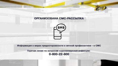 Photo of Коронавирус: меры противодействия