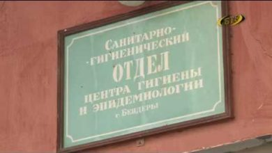 Photo of Коронавирус: угроза близко