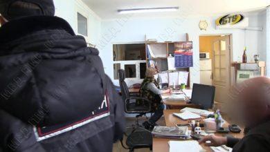 Photo of Нарушил карантин – отвечай по закону