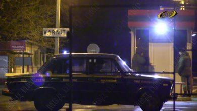 Photo of Нарушительница отправлена на карантин