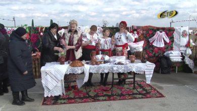 Photo of О фестивалях и «Мэрцишоре» говорили у Президента