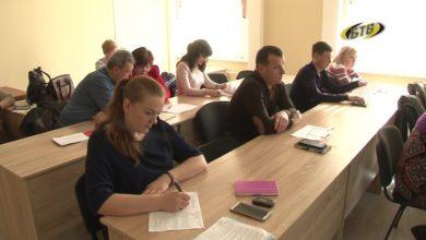 Photo of Ориентир на развитие