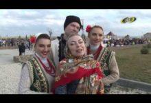 Photo of От Масленицы до Мэрцишора – один шаг