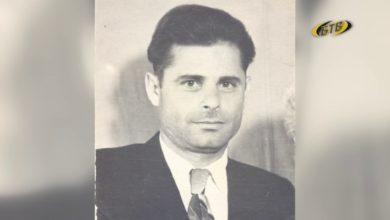 Photo of Увековечат память