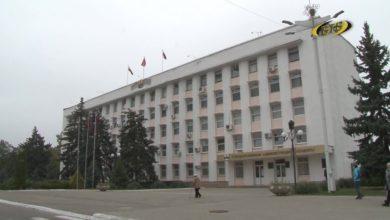 Photo of В Приднестровье готовятся ввести режим ЧС