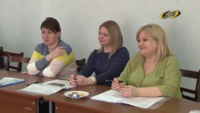 Photo of «Вкусная» профессия