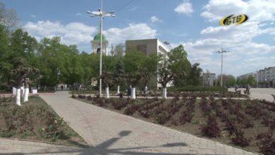 Photo of Режим ЧП продлен до 15 мая