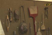 Photo of Артефакты и факты