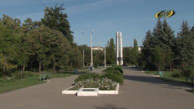Photo of Герои наших улиц