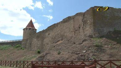 Photo of На экскурсию – в крепость