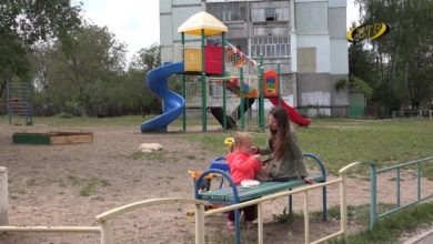 Photo of Рассказать о наболевшем