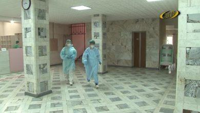 Photo of Возобновил работу ЛДЦ