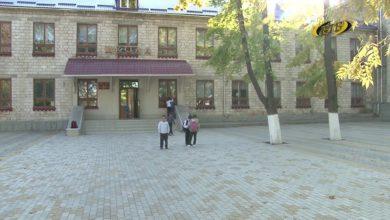 Photo of В школу – после карантина