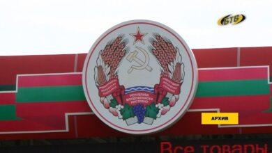 Photo of Коронавирус: последние новости