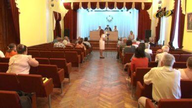 Photo of Первые кандидатуры названы