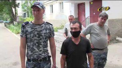 Photo of Обзор криминальной хроники