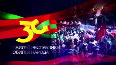 Photo of ЦИК: право выбора