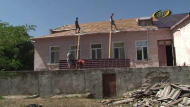 Photo of Культурная реконструкция