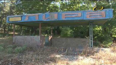 Photo of Лагерь «Лира»: надежда на возрождение