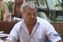 Photo of Не стало Николая Мартыненко
