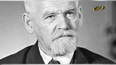 Photo of Почётный земляк