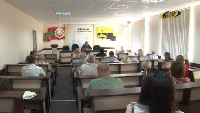 Photo of В Бендерах создадут единый спортивный центр