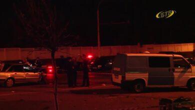 Photo of Чёрная полоса: несколько трагедий в Бендерах