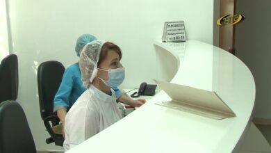 Photo of COVID-19: чаще болеют женщины