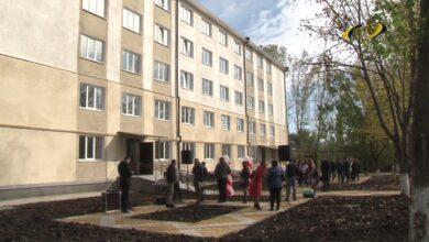 Photo of Доступное жилье