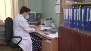 Photo of Коронавирус: эпидемиологическая агрессия