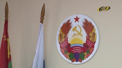 Photo of Люди и цифры