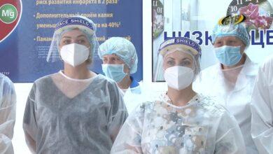 Photo of Новостной калейдоскоп