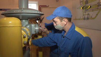 Photo of Телеметрия — гарант надежности газоснабжения