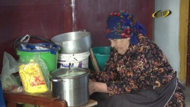 Photo of Женщина – хозяйка на селе