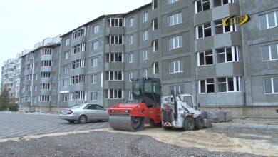 Photo of Долгостроям – нет!