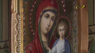 Photo of Почитаемая святыня