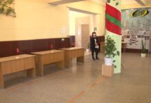 Photo of В COVID-безопасном режиме