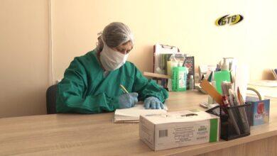 Photo of Коронавирус: ежесуточный прирост – 352 случая