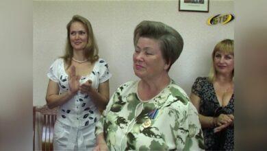 Photo of Не стало Риммы Федоровой