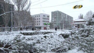 Photo of Более 300 приднестровцев победили коронавирус