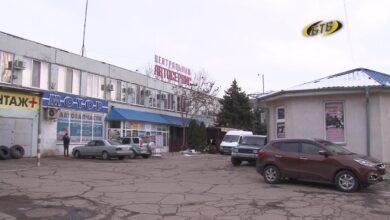 Photo of Основной городской перевозчик
