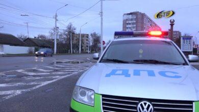 Photo of Шоковая терапия на дорогах
